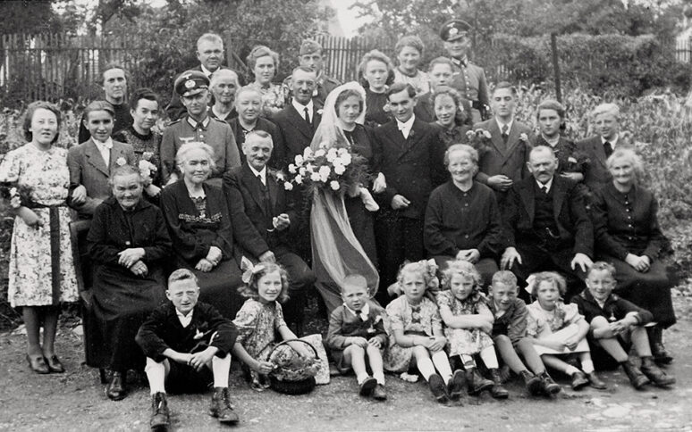 Hochzeit Dieterle-Glaser