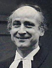 Johannes Bräuchle
