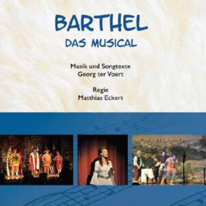 Barthel-Musical