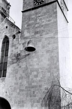 Große Glocke
