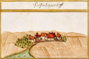 Pulverdinger Hof